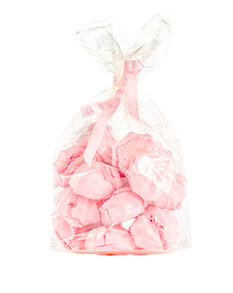 Emballage Leducq, meringues
