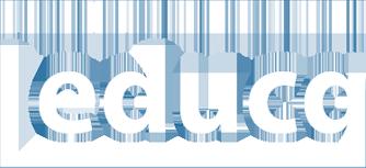 Logo Leducq, fabricant de sacs et sachets plastiques