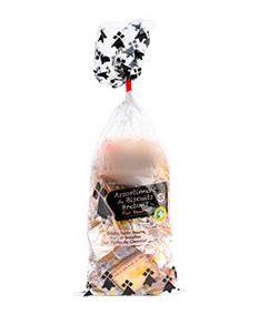 Emballage Le Guillou Leducq