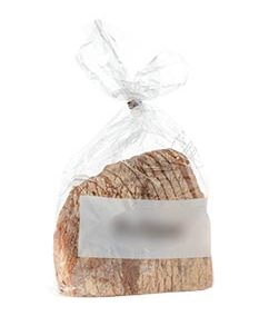 Emballage Poilane Leducq
